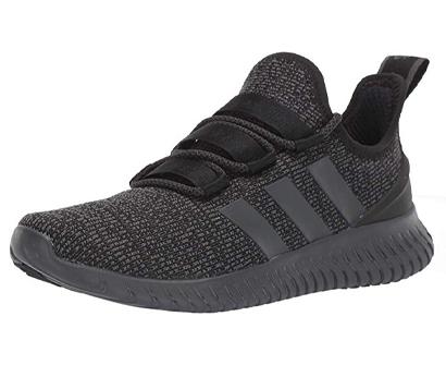 adidas kaptur sneaker