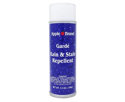 apple brand garde