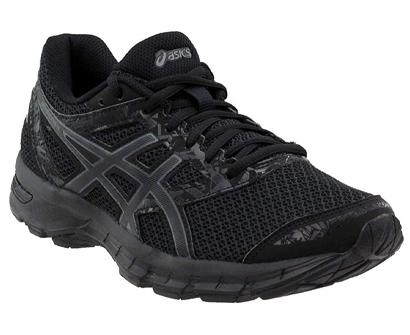 asics gel exite 4 running shoe