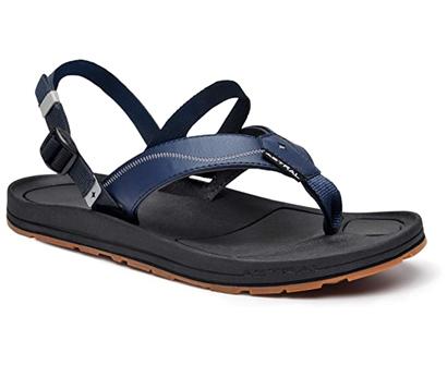 astral men's filipe outdoor sandals