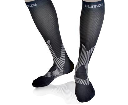 blitzy compression socks