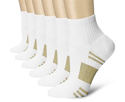 bluemaple compression socks