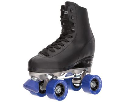 chicago men's classic roller skates
