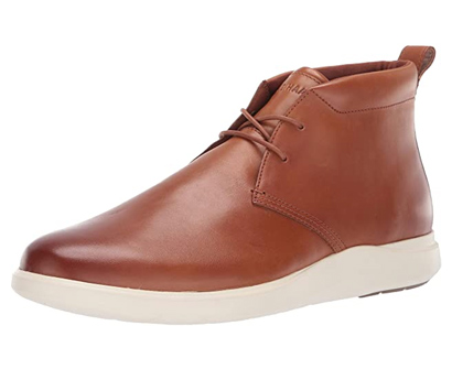 cole haan grnd plus