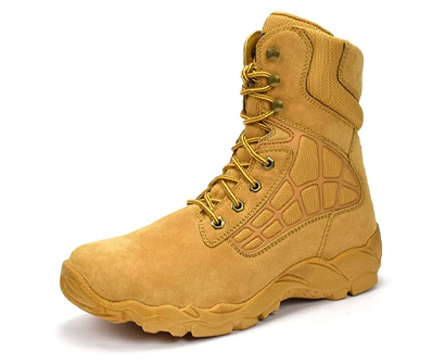 condor arizona steel toe