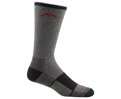 darn tough coolmax cushion socks