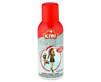 kiwi protect all
