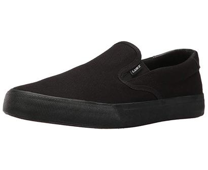lugz clipper sneaker