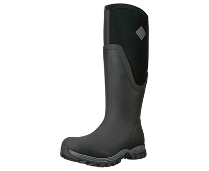 muck boot arctic sport ll extreme