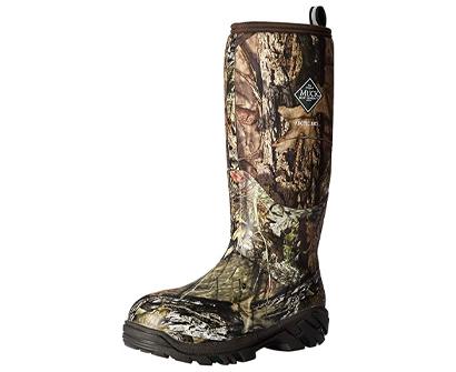 muck boot arctic pro snow