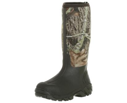 muck boot unisex woody