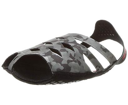 new balance women's wf118cm shoes