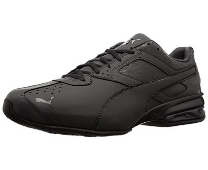 puma tazon 6 fracture fm cross trainer shoe