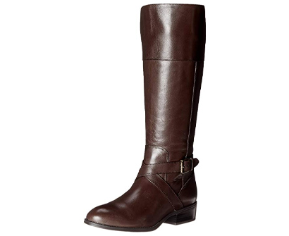 ralph lauren maryann riding boot