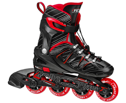 roller derby boy's stinger 5.2