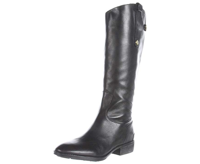 sam edelman penny riding boot
