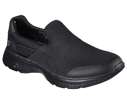 skechers performance men's shoe