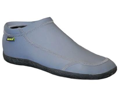 sockwa g4 minimal barefoot shoes
