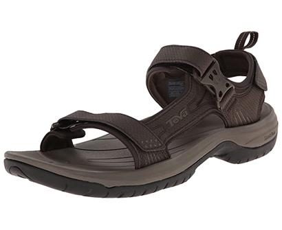 teva holliway sandal