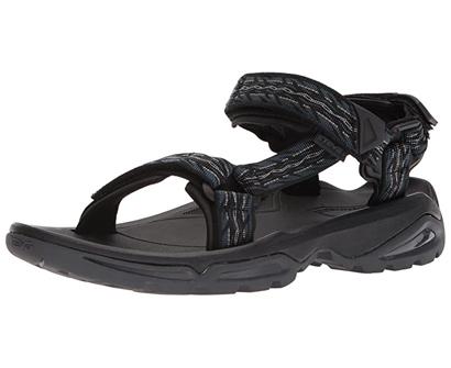 teva m terra fi 4 sandal