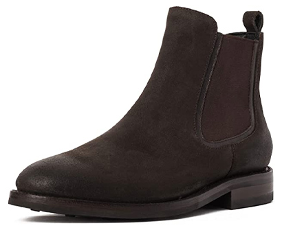 thursday boot company duke