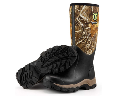 tidewe hunting boot for men