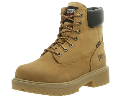 timberland pro direct attach soft toe