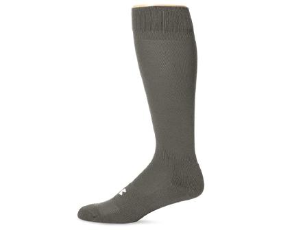 under armour adult tactical heategear socks