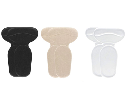 urchoice foot care protector grips