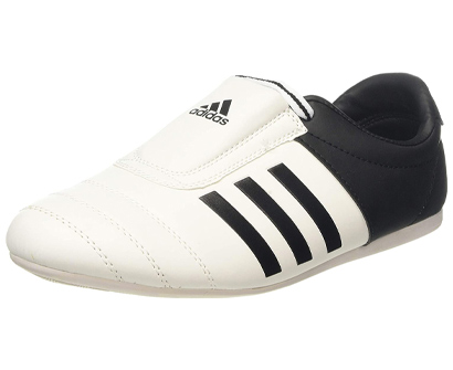 adidas adi kick 2 tae kwon do martial arts shoes