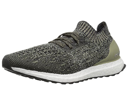 adidas men's ultraboost uncaged sneaker