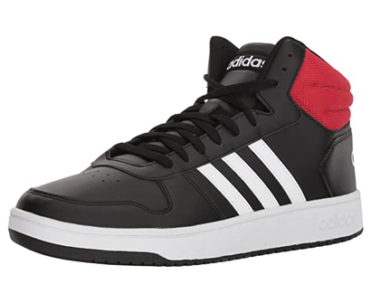 adidas originals mens hoops