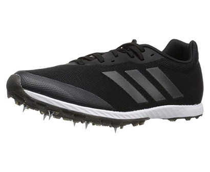 adidas performance women's xcs