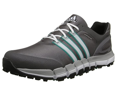 17 Best Golf Shoes In 2020 Buying Guide Shoe Hero