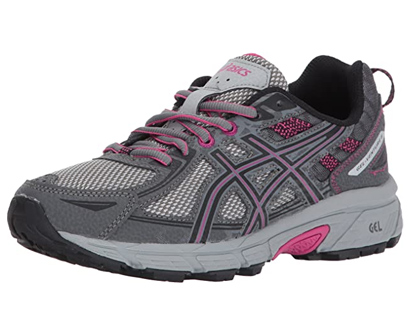 running shoes for people with wide feet