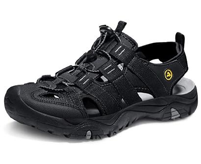 atika sports sandals
