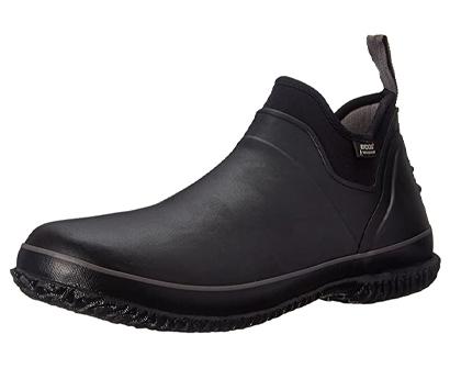 bogs urban farmer rain boot