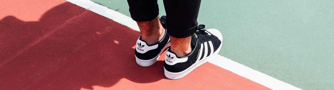 10 Best Shoes To Wear Without Socks In