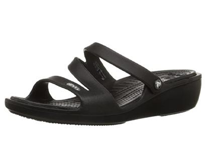 crocs women's patricia