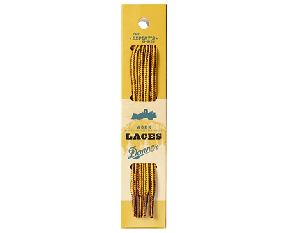 danner laces 84 inch