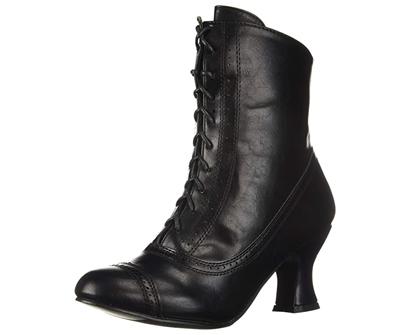 ellie shoes women's 253-sarah boot