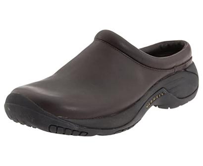 merrell's men's encore gust slip-on shoe