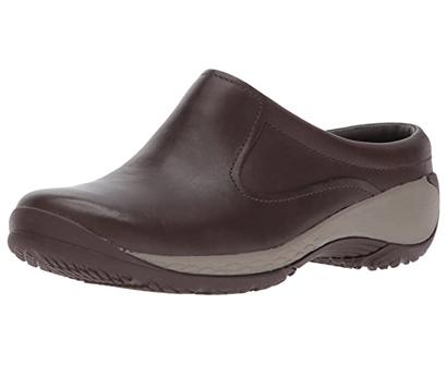 merrell's women's encore q2 slide ltr climbing shoe