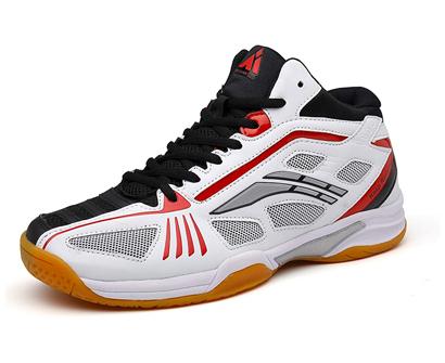 mishansha men's athletic court squash shoes