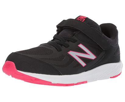 new balance 519v1 hook and loop
