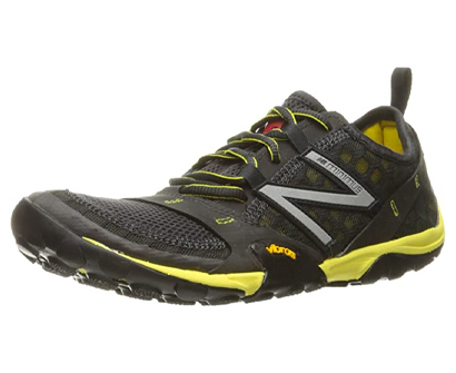 new balance men's mt10v1