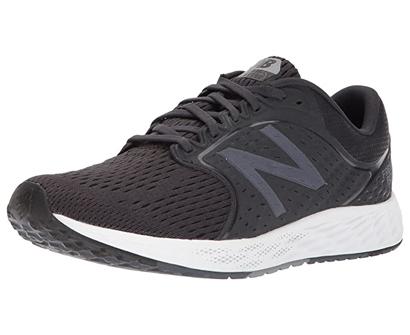 10 Best Zero Drop Running Shoes In 2020 Buying Guide Shoe Hero