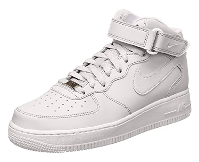 nike air force 1 men trainers