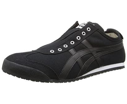 cheap parkour shoes