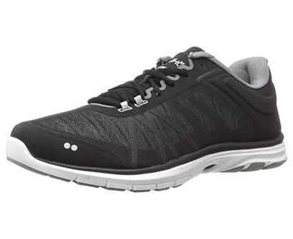 ryka women's dynamic 2.5